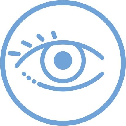 Thumbnail vision vision